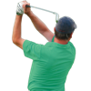 Swing it - Golfig AB