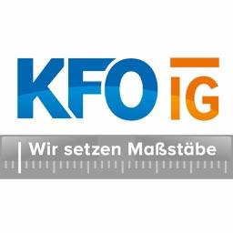 KFO-IG