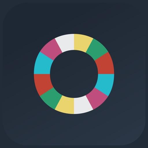 Oflow - Creativity App
