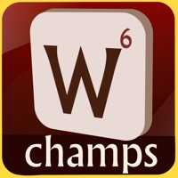 Word Champs - unscramble the letters free Coins hack