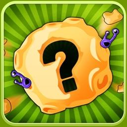 Puzzle Game!