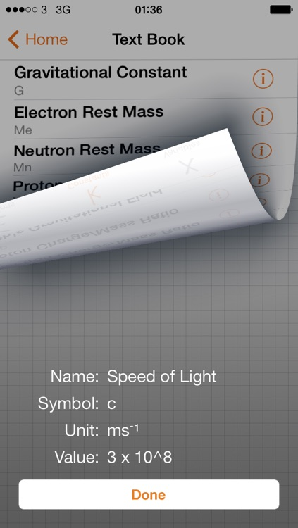 iPhy for iOS screenshot-4