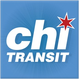ChiTransit: CTA Bus and Train Tracker for Chicago