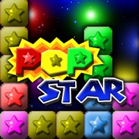 Codes for PopStar!-stars crush Hack