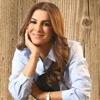 Ghada El Tally