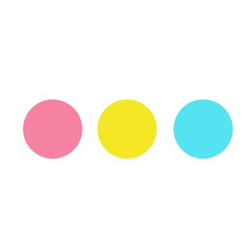 Tico Timer - your fun timer for children!
