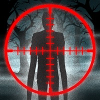 Codes for Slenderman's Forest Sniper Assasin The Game - by Shooting and Slender Man Games & Apps For Free Hack
