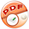 PDF Editor Star - qing qing yu