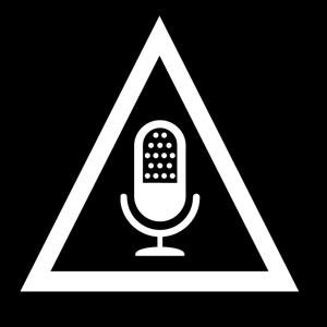 AA Speakers app