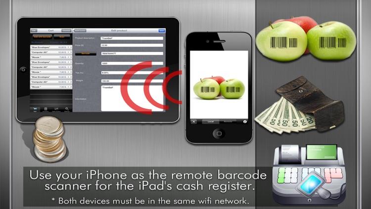 Best Cash Register screenshot-4