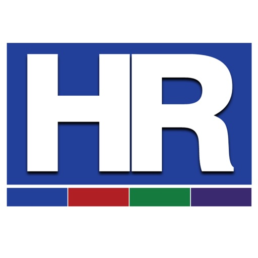HR Grapevine