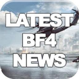 Latest BF4 News