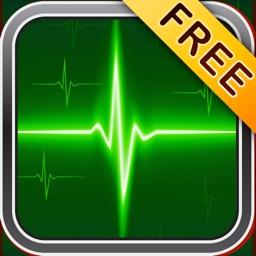 Lie Scanner Free - Detector