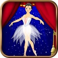 Codes for Beautiful Ballerina Princess Dress up Game Hack