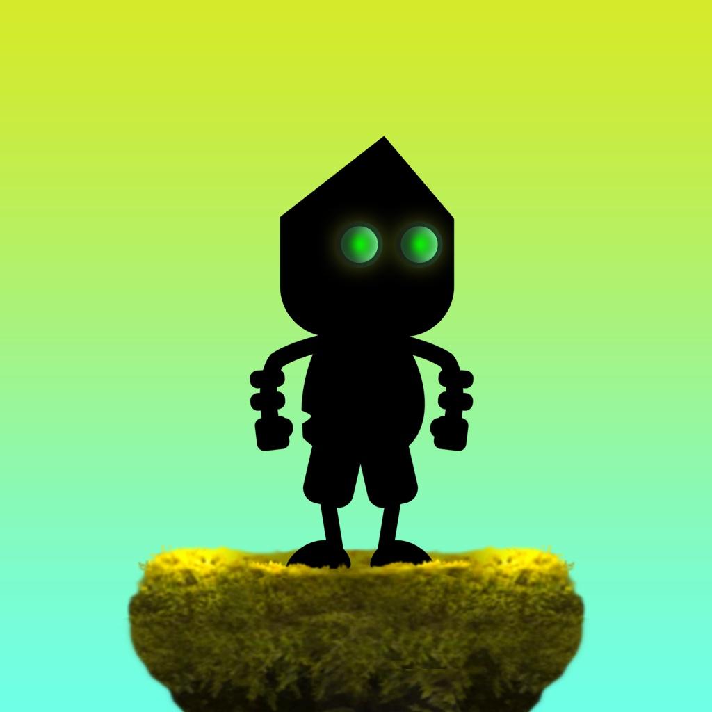 Makibot Evolve