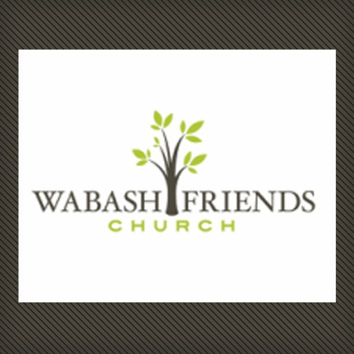Wabash Friends icon