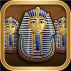 Machines à sous du pharaon – Machine à Sous Famiale Gratuite icon