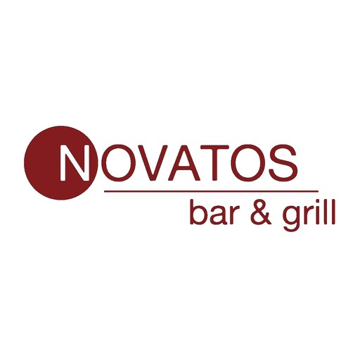 Novatos Bar and Grill
