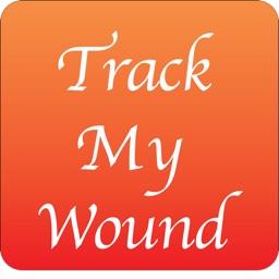 Track My Wound