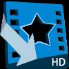 AnyVideo Converter HD - vivica