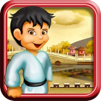 Codes for Kung Fu Kid Hack