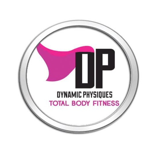 Dynamic Physiques