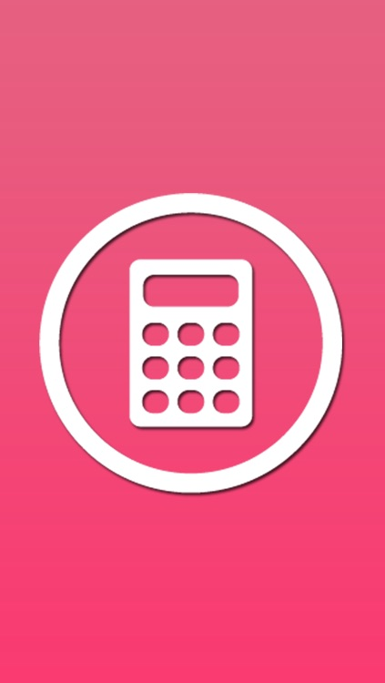 Calculator √ - Free Simple and Scientific Calculation for iPad iPhone and iPod Touch