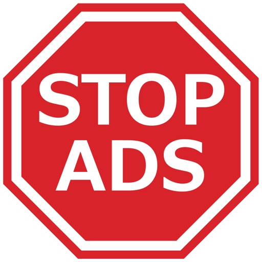 Stop Ads! - Block & Filter Browser Advertisements and Web User Tracking in Safari
