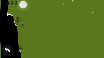 Krashlander - Ski, Jump, Crash! Скриншоты5