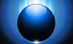 Magnetic Ball TV