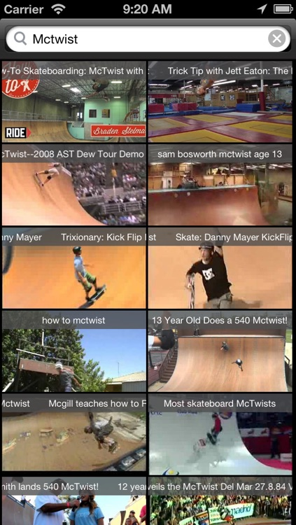 How-To Skate screenshot-2