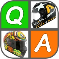 Codes for Allo! Guess the Moto GP Rider - Motorbike Trivia Photo Challenge Hack