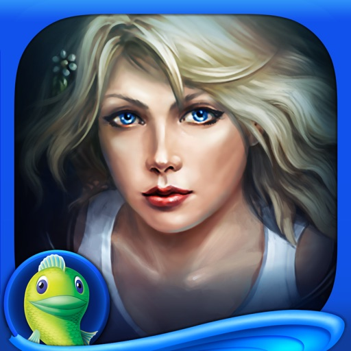 Sonya HD - A Hidden Objects Adventure