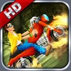 Bike Pro - Free Racing Game, 摩托车亲 - 免费赛车游戏 icon