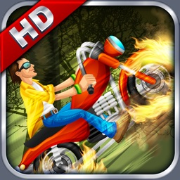 Bike Pro - Free Racing Game