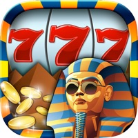 Codes for Slots: Double Down Egyptian Slot Machine Hack