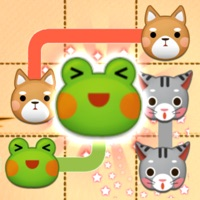 Codes for LINE FARM Hack