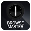 iBrowse Master
