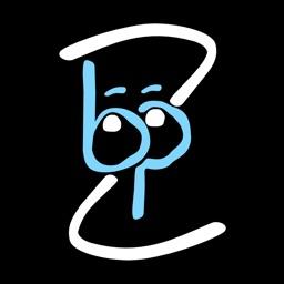 BetPalz