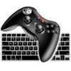 GamePad Companion - Jessica Wolfe