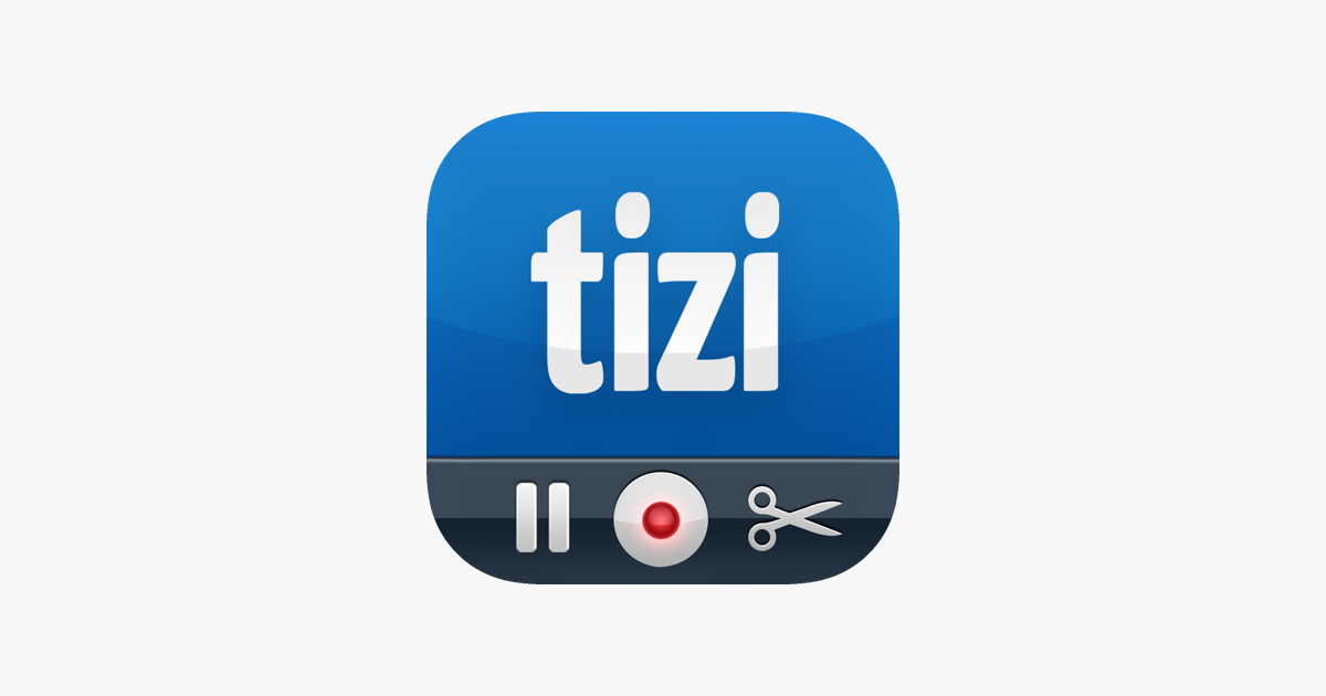 Tizi Tv Watch Tv On The Go On The App Store