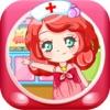 公主外科医生 早教 儿童游戏