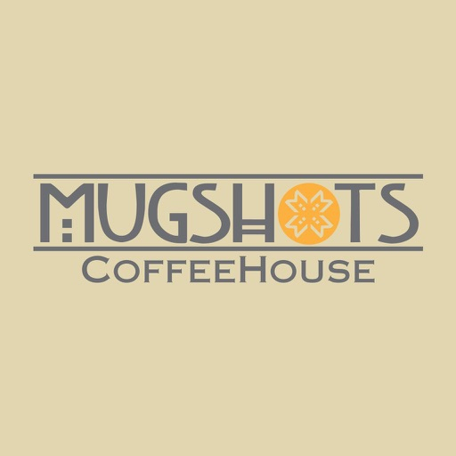 Mugshots Coffeehouse