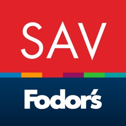 Savannah - Fodor's Travel