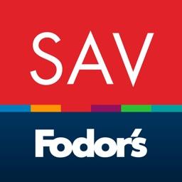 Savannah - Fodor's Travel