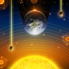 Space Leap : A hypnotic & soothing ambient experience to amaze!