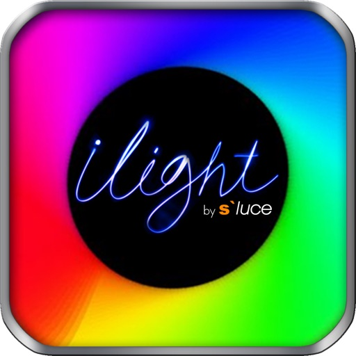 iLight WiFi