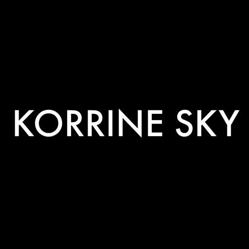 Korrine Sky