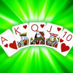 6x Video Poker Free