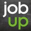 jobup.ch – Take charge of your career !